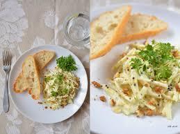 insalata di sedano e mele ab ovo di ricette italiane e dal mondo insalata di sedano
