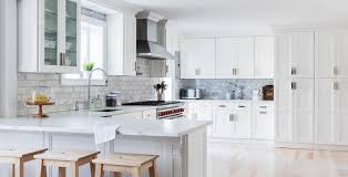 what brand of kitchen cabinets are the best the top 8 kitchen cabinets to buy h j oldenk