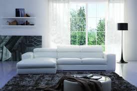 L Shaped Sofa by L Shaped Sofas Picket U0026rail Singapore U0027s Premium Furniture Retailer