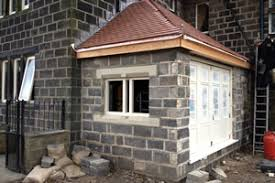 how to build your home house extensions leeds home extension wakefield leeds