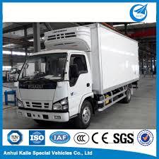 volvo trak volvo truck refrigerator volvo truck refrigerator suppliers and