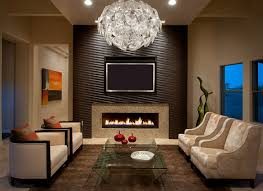 Design Living Room With Fireplace And Tv 25 Wall Mounted Tv Ideas For Your Viewing Pleasure Home