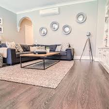 how to say vacuum the living room in spanish living room design vacuum the living room in spanish