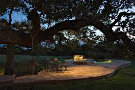 love your columbus nights even more with expert outdoor lighting