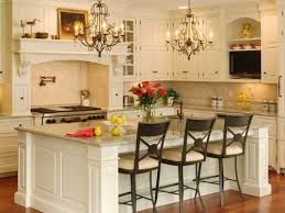 Kitchen Ideas On A Budget Miraculous Small Eat In Kitchen Design Ideas My Home Design Journey