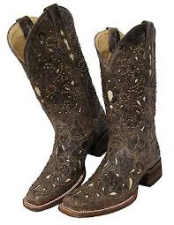 corral deer boot s shoes buckle buy me 222 best boot obsession images on shoes bag and boots