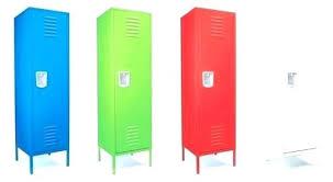 kids lockers for sale lockers for kids bedroom lockers for sale lockers for bedrooms