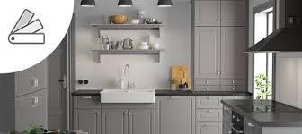 kit cuisine ikea meuble cuisine pas cher ikea maison design bahbe com