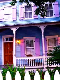 images about what is a conch house on pinterest key west and idolza