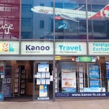 bureau de change kanoo kanoo travel foreign exchange get quote currency exchange