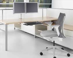 Office Furniture Design Catalogue Pdf Herman Miller Office In The Living