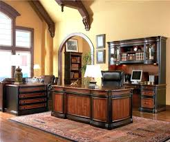 Antique Home Office Furniture Vintage Home Office Desk Smart Antique Design Furniture Style