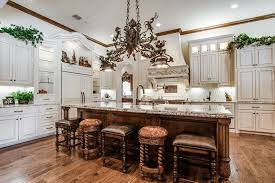 kitchen faucets dallas dallas oak barstools kitchen with bar stools