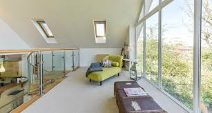 house awesome mezzanine floor bedroom santa teresa house
