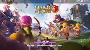 clash of clans hack tool apk clash of clans hacks mod apk cheats free clash of