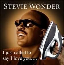 Stevie Meme - a few stevie wonder memes im sorry album on imgur