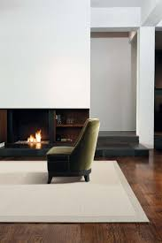 246 best interior fireplace images on pinterest fire places