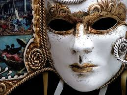 authentic venetian masks 5 things to about venetian carnival masks morelli