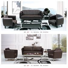 china sofa set designs china sofa set price in pakistan and suppliers on alibaba executive