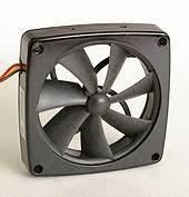 electric fan box type fan machine wikipedia