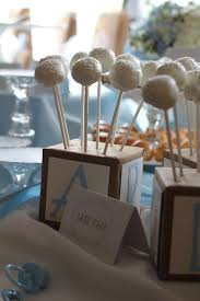 shabby chic boy baby shower party ideas photo 1 of 21 catch my