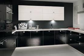 100 hafele kitchen cabinets a kitchen for every need hafele
