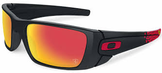 oakley black friday sale oakley ferrari collection fuel cell sunglasses free shipping
