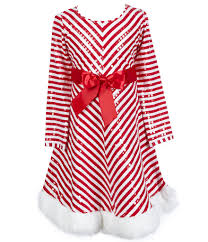 bonnie jean kids dresses buy kidology in house collection by