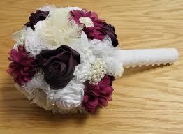 diy wedding bouquet faux wedding flowers inspirational diy wedding bouquet bridal
