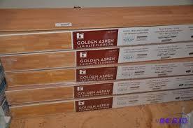 golden aspen pergo type laminated floorin whiteford
