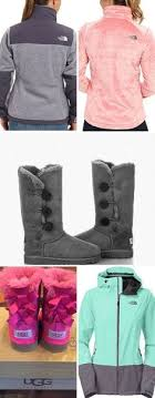 ugg sale ends ugg and sale happening now buy all items at up