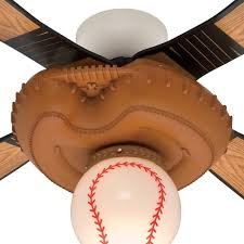 hunter baseball ceiling fan hunter douglas baseball ceiling fan ceiling fans
