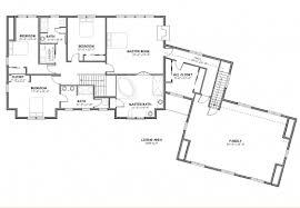 two story bungalow house plans big bungalow house plans bungalow santa