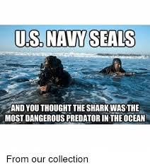 Navy Seal Meme - 25 best memes about navy seals navy seals memes