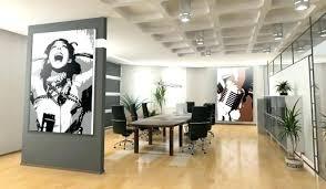 tableau pour bureau tableau deco pour bureau objet dacoration murale tableau peinture