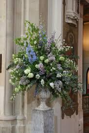 517 best altar flowers u0026 decor images on pinterest flower