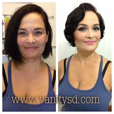 louis licari haircuts 449 best mature makeup images on pinterest before after hair