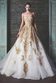 robe de mari e pas cher princesse 1001 images de la robe de mariée moderne pour choisir la