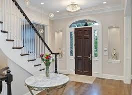 Home Lighting Design 904 Best Appliance Lighting Blog Images On Pinterest Appliance