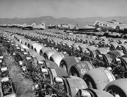 car junkyard in the philippines wwii vehicle boneyards were essentially war machine landfills