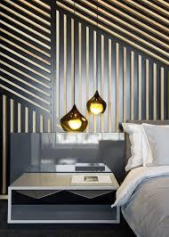 contemporary bedroom design with fine contemporary bedroom design