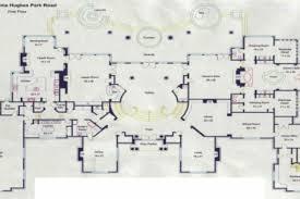 mansions floor plans 7 floor plans mansion house mansion floor plans 3115 ralston