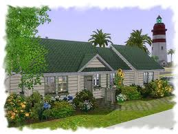 small country homes pleasant 34 small country style house plan sg