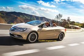 opel cascada riwal888 blog new top down new engine on opel cascada