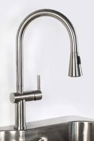 franke kitchen faucets franke kitchen faucets house living room design