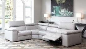 fabric corner sofas at the best prices darlings of chelsea