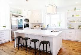 kitchen bar stools backless white kitchen island with stools kitchen design