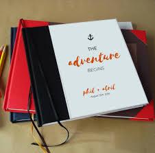 personalized scrapbook cover custom scrapbook personalized photo album diy scrapbook album