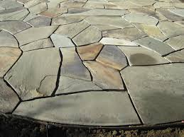 Types Of Pavers For Patio Which Is Better Or Interlocking Concrete Pavers