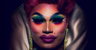 dragaholic u2013 drag queen news u0026 updates dragaholic on queerty